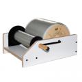 Louet XL Drum Carder - Standard