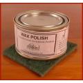 Ashford Tin of Wax (for finishing wheels)