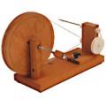 Ashford Charka Wheel