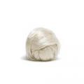 Tussah Silk Top