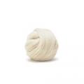 Baby Llama Top (super De-haired)
